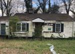 Foreclosed Home in EDGEFIELD DR SW, Atlanta, GA - 30310