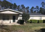 Foreclosed Home en GA HIGHWAY 159, Ashburn, GA - 31714