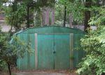 Foreclosed Home en CRESCENT ST, Waycross, GA - 31501