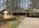 Foreclosed Home en E LAKE CIR, Canton, GA - 30115