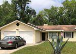 Foreclosed Home en SUNNYSIDE CT, Saint Marys, GA - 31558
