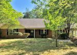 Foreclosed Home en E LINDSAY DR, Columbus, GA - 31907