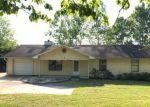 Foreclosed Home en OLD BAINBRIDGE RD, Tallahassee, FL - 32303