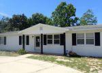 Foreclosed Home en OAK LN, Shalimar, FL - 32579