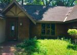 Foreclosed Home en 23RD ST, Zephyrhills, FL - 33540