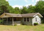 Foreclosed Home en AXIE SMITH RD, Quincy, FL - 32352