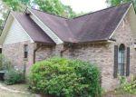 Foreclosed Home en ARNIES WAY, Milton, FL - 32570
