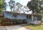 Foreclosed Home en ROSSI LN, Lakeland, FL - 33801