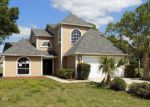 Foreclosed Home en CASTLE AVE, Spring Hill, FL - 34609