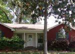 Foreclosed Home en NOAH LN, Quincy, FL - 32351