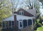 Foreclosed Home in BAYARD AVE, Dover, DE - 19901