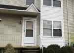 Foreclosed Home en VICTORIA BLVD, Newark, DE - 19702