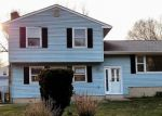 Foreclosed Home en NEWLAND CT, Newark, DE - 19713