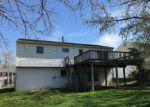 Foreclosed Home en SKYLINE DR, New Castle, DE - 19720