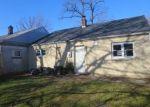 Foreclosed Home en PILGRIM RD, New Castle, DE - 19720