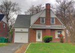 Foreclosed Home en E SALISBURY DR, Wilmington, DE - 19809