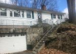 Foreclosed Home en CHURCH ST, West Haven, CT - 06516