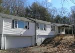 Foreclosed Home en CIDERMILL RD, Bolton, CT - 06043