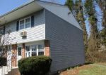 Foreclosed Home en MILLVILLE AVE, Naugatuck, CT - 06770