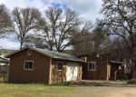 Foreclosed Home en 36TH AVE, Clearlake, CA - 95422