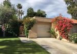 Foreclosed Home en S CHEROKEE WAY, Palm Springs, CA - 92264