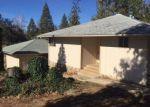 Foreclosed Home en CASCADEL DR N, North Fork, CA - 93643