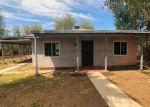 Foreclosed Home en COTTONWOOD LN, Blythe, CA - 92225