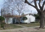 Foreclosed Home in CHANNING WAY, Exeter, CA - 93221