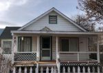 Foreclosed Home en 2ND ST, Greenville, CA - 95947