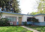 Foreclosed Home en ARLINGTON DR, Ukiah, CA - 95482