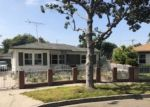 Foreclosed Home in W ZAMORA AVE, Los Angeles, CA - 90002