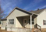 Foreclosed Home en SEPTEMBER LN, Harrison, AR - 72601
