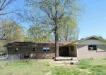 Foreclosed Home en WILSON ST, Malvern, AR - 72104
