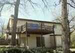 Foreclosed Home en W HAZELWOOD DR, Lead Hill, AR - 72644