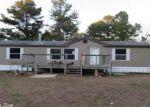 Foreclosed Home en ROSS LN, Rose Bud, AR - 72137