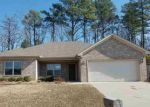 Foreclosed Home en HERITAGE HEIGHTS DR, Benton, AR - 72019