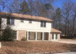 Foreclosed Home en E 42ND AVE, Pine Bluff, AR - 71601