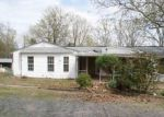 Foreclosed Home en CRESTVIEW RD, Conway, AR - 72034