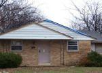 Foreclosed Home en N 32ND ST, West Memphis, AR - 72301