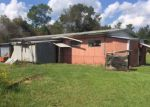 Foreclosed Home en HOYLE BRYARS RD, Perdido, AL - 36562