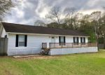 Foreclosed Home en WULFF PINES DR, Semmes, AL - 36575