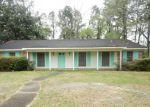 Foreclosed Home en CHALET DR N, Mobile, AL - 36608