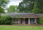 Foreclosed Home en RIGBY ST, Montgomery, AL - 36110