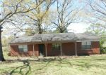 Foreclosed Home en ULYSSES RD, Eight Mile, AL - 36613