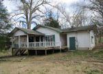Foreclosed Home en CATHEDRAL LN, Mc Calla, AL - 35111