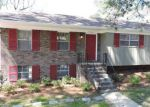 Foreclosed Home en CAROL DR, Birmingham, AL - 35217