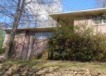 Foreclosed Home en SCENIC HWY, Gadsden, AL - 35904