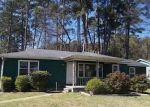 Foreclosed Home en RED LANE DR, Birmingham, AL - 35215