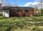 Foreclosed Home en SELLERS ST, Monroeville, AL - 36460