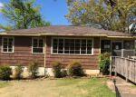 Foreclosed Home en 30TH STREET ENSLEY, Birmingham, AL - 35218